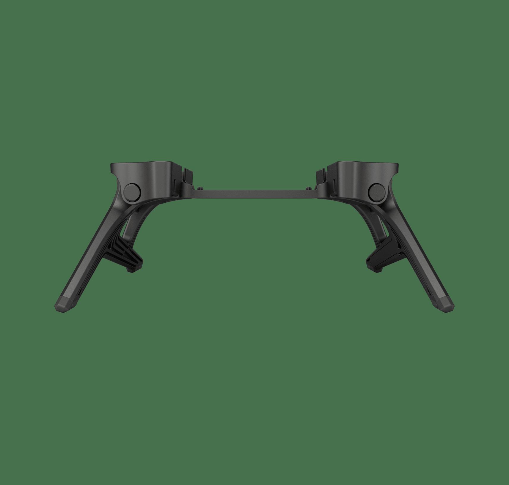 Karma Replacement Landing Gear-front-image
