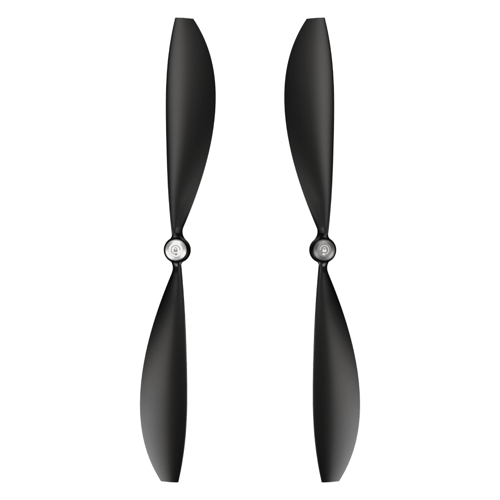 Karma Propellers Right-front-image