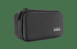 Запасной жесткий футляр для камеры-front-image-mobile