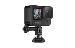 Swivel-mount-front-image-mobile