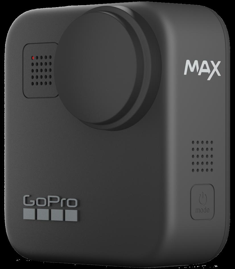 MAX-lens-caps-front-image