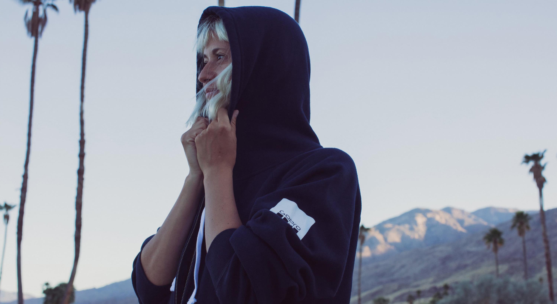 Contender-zip-hoodie-lifestyle-image