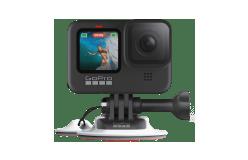 Surf-mount-front-image-mobile