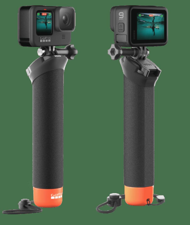 Handler-double-image