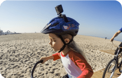 Vented-helmet-lifestyle-image-mobile