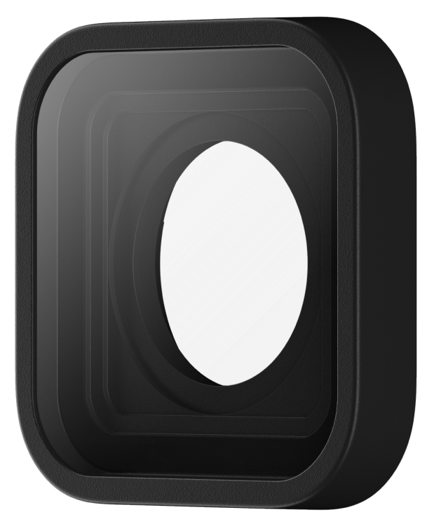 Lens-replacement-cover-front-image