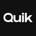 Quik - Top Module - Your best shots