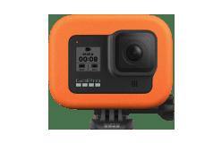 HERO8 Black Floaty-image-mobile